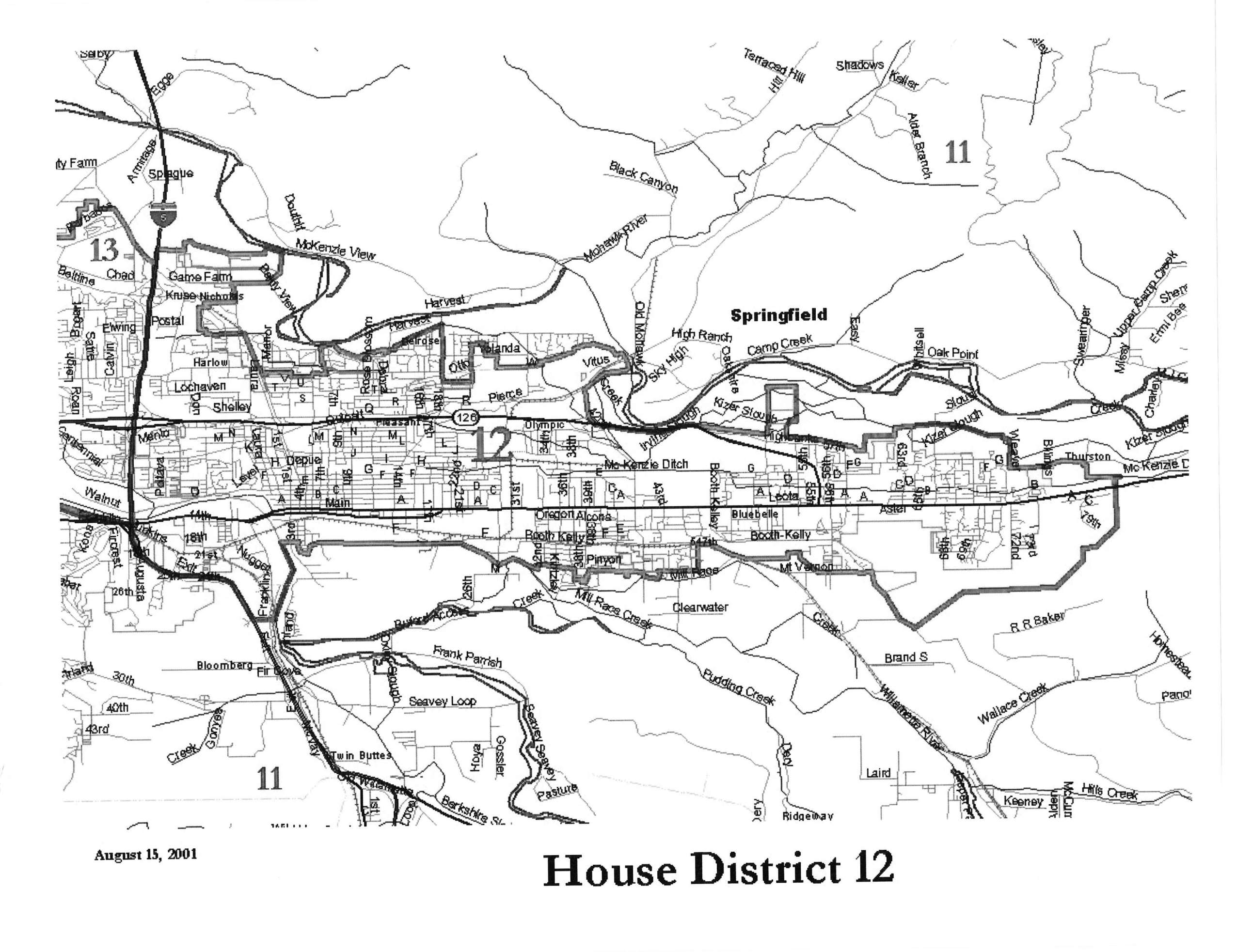 House Dist 12 Map.jpg